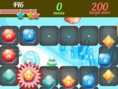 Super Jewel Quest :Jewel Mania 1 Screenshot