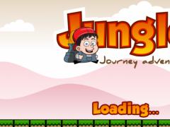 Super Jungle Adventure World 1.0 Screenshot