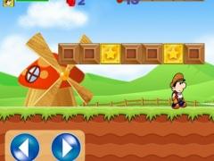 Super Jungle World Adventures 1.0 Screenshot