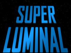 Super Luminal 1.8 Screenshot