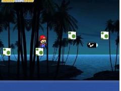 Super Mario Late Night 1.0 Screenshot