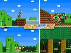 Super Mario Patrol 1.0 Screenshot