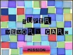 Super Memory Card 1.68 Screenshot