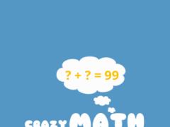 Super Mental Maths 5.0 Screenshot