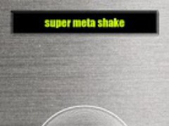 Super Meta Shake  Screenshot