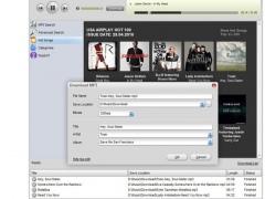 Super MP3 Download 5.1.5.8 Screenshot