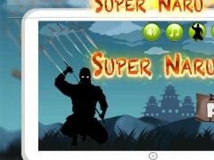 Super Naru 1 Screenshot