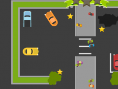 Super Parking 1.0.2 Screenshot