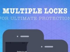 Super Private Browser - Free Secret & Ultrafast & Unlimited Web Browser 1.0 Screenshot