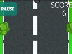 Super Race Road Fighter 2.0.3 Screenshot