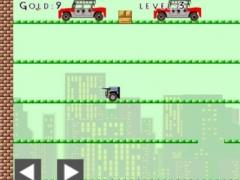 Super Shooter: The Start 1.0 Screenshot