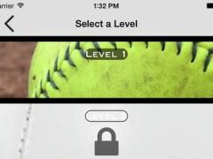 Super Sliding Puzzle 1.0 Screenshot