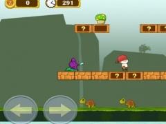 Super Teemo Adventure 1.0.0 Screenshot