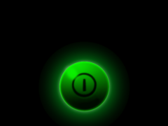 Torch 1.3.3 Screenshot