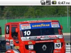 Super Trucks Racing 0.0.0.1 Screenshot