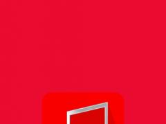 Super Tube MP3 Music Player 1.2.3 Screenshot