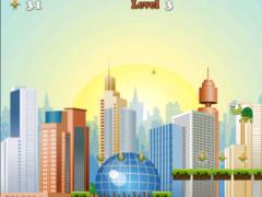 Super Turtle Adventure 1.0 Screenshot