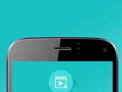 Super Video Hider 1.5 Screenshot