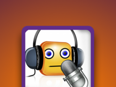 Voice Changer 1 0 8 Free Download