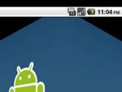 Super Wall Lite 1.0 Screenshot