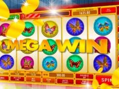 Super Wings Slots: Guaranteed daily wins 2.0 Screenshot