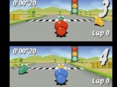 Super Worms 1.62 Screenshot