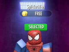 Superhero Tycoon The Roblox Mod 2 0 Free Download