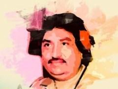 Kumar Sanu Hit Songs 2 3 Free Download
