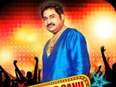 Kumar Sanu Offline Songs 1 13 Free Download