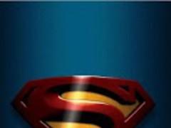 Superman Live Wallpaper 10 Screenshot