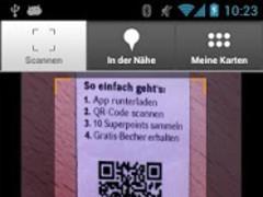 SUPERPOINTS 1.0 Screenshot