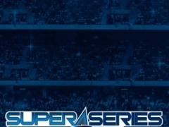 SuperSeries 4.3.1 Screenshot