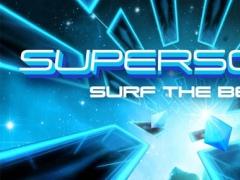 Supersonic HD ™ 2.0.3 Screenshot