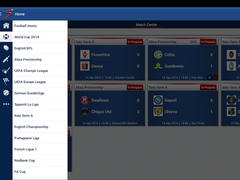 Review Screenshot - Your Ticket to Watching Live Sport Videos