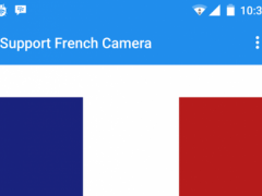 Support French 1.0.1 Screenshot