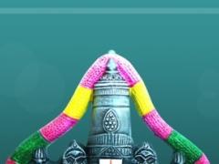 Suprabatham - Sri Venkateswara Suprabatham 1.0 Screenshot