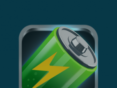 Supreme Battery Saver 3.299 Screenshot