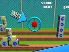 SupremeFreeKick 1.1 Screenshot