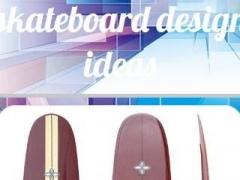Surf Board Design Ideas 1.0 Screenshot