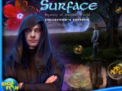 Surface: Mystery of Another World Collector's Edition HD 1.0.1 Screenshot