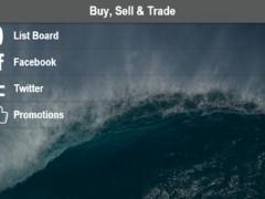 Surfboard Hoard 1.10.20.52 Screenshot