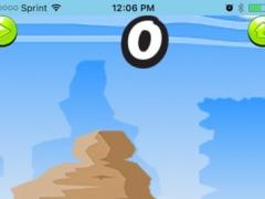 Surfy Dude 1.0 Screenshot
