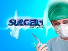Surgery Simulator 3D 2.4 Screenshot