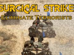 Surgical Striker 2.04 Screenshot