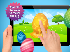 Surprise Egg Fun 1.2 Screenshot