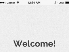 SurveyChanger 2.1.4 Screenshot