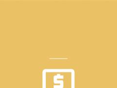 Survival MoneyBook 3 Screenshot