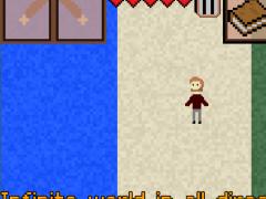 Survival Time FULL 0.0.8.0 Screenshot