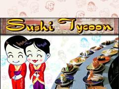 Sushi Tycoon 1.0.4 Screenshot