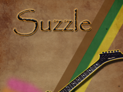 Suzzle 1.8.75 Screenshot